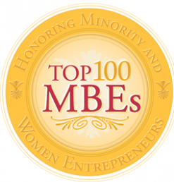 Top100MBEs_logo_m